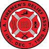 Los Angeles Firemen's Relief Association