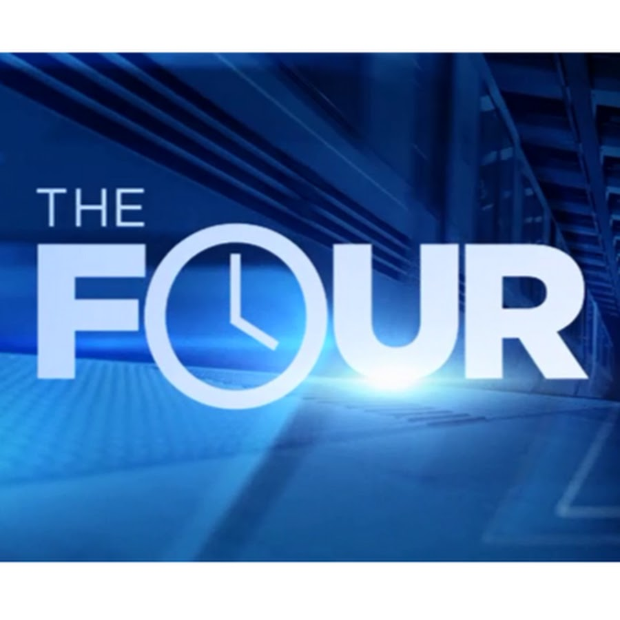 Image result for ktvu the four