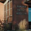 yakimavalleymuseum