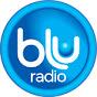 Blu Radio Colombia