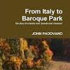 John Padovano