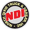 North Dixie Truck & Trailer