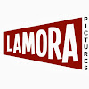 Lamorapictures