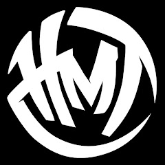 hoopmixtape profile picture