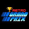 Retro Grand Prix