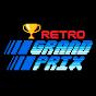 RetroGrandPrix