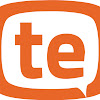 TeleElda