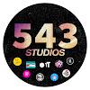 Soulful Evolution