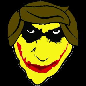 FreakLemonHead