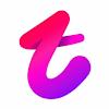 Official Tango App