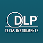 DLP Technology (TI)
