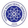 nkuniversitesi2006