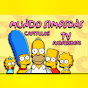 Mundo Simpsons Tv