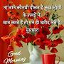choudhary ji {budaniya }