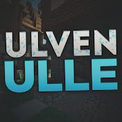 UlvenUlle