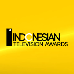 Cover Profil Indonesian Television Awards