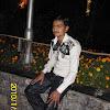 shoaib bhatti