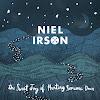 Niel Irson