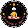 La cuisinette de Laurette