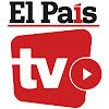 El País TV - Tarija