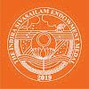 The Indira Sivasailam Foundation
