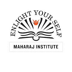 THE MAHARAJ INSTITUTE