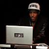 DJ D3VIL