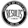 Resultsftns