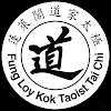 Fung Loy Kok Taoist Tai Chi™