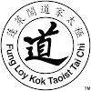 Fung Loy Kok Taoist Tai Chi