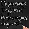 English 4 you 2 Learning