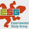 MIT's Experimental Study Group