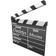 Daddys Movies