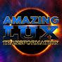 Amazing Transformation Lux
