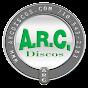 A.R.C. Discos