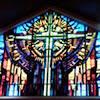 Holy Nativity Lutheran Church