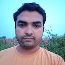 Kundan Dhayade