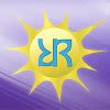 Братство трезвости Ума( Kansainvälinen raittiuden yhdistys) Revers-Sun Ry