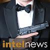 intelNewsOrg
