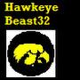 HawkeyeBeast32