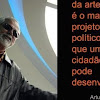 Artur Gumes