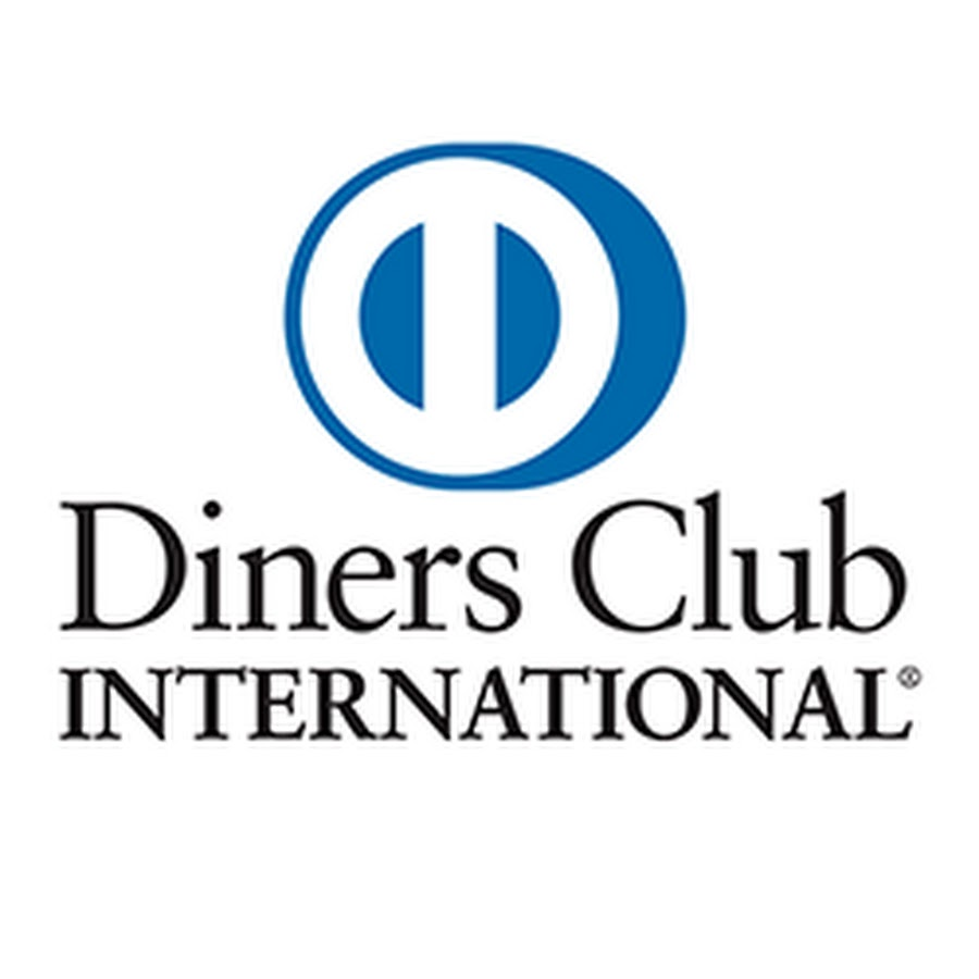 diners club south africa login