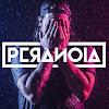PERANOIA Music