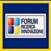 ForumRicercaPadova
