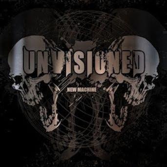 Unvisioned
