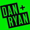 The Dan & Ryan Show