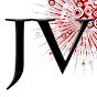 Japanverse.com