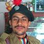 Jainu Singh