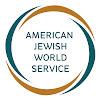 American Jewish World Service (AJWS)