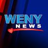 WENY TV NEWS